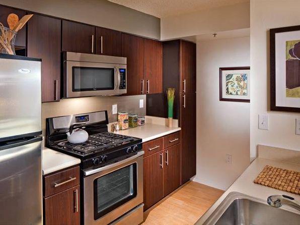 cheap single bedroom apartments for rent housing sacramento