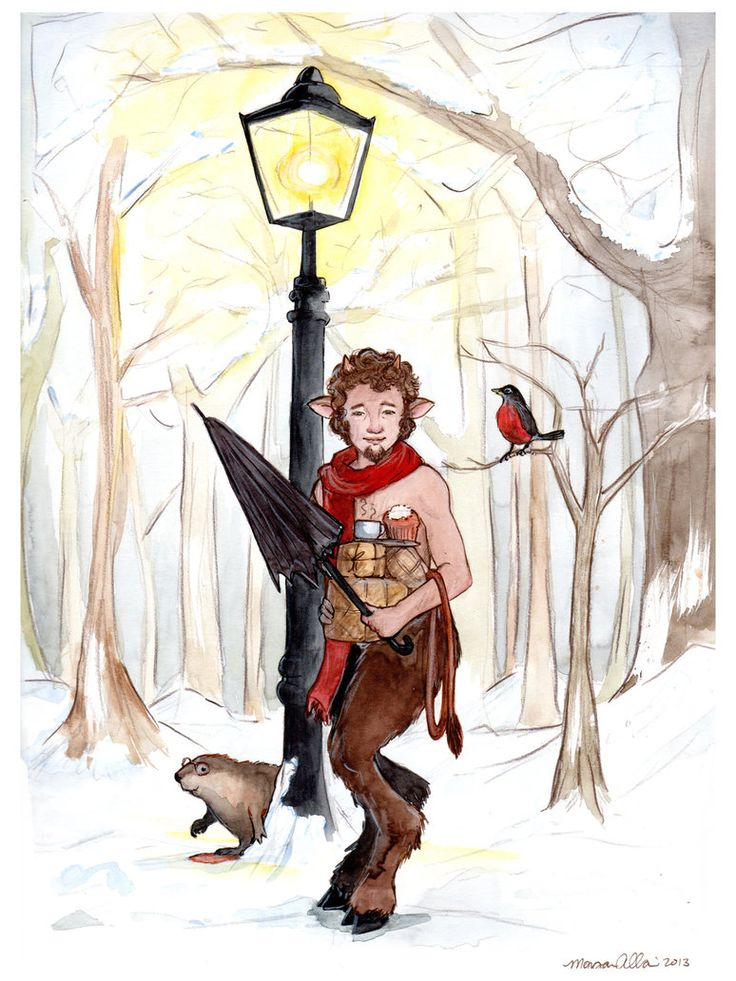 tumnus lamppost Google Search Narnia, Chronicles of