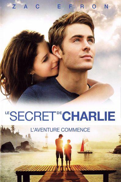 Le Secret de Charlie (2010) Regarder Le Secret de Charlie (2010) en ligne VF et VOSTFR. Synopsis:  Se sentant coupable de la mort accidentelle de son frère, un gardien de cim...