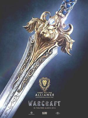 Play here Warcraft PutlockerMovie Online Play Warcraft Movie Streaming Online in…