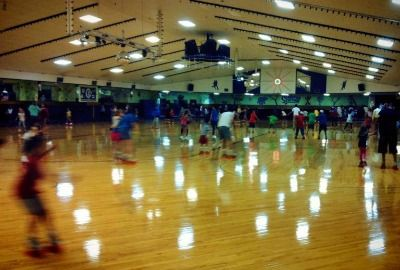 Spring Break All Night Skate Semoran Skateway Casselberry, FL #Kids #Events