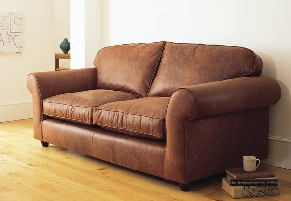 Robertson - Sofa Workshop