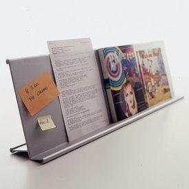 desk accessories のおすすめ画像 7 件 pinterest soho デスク