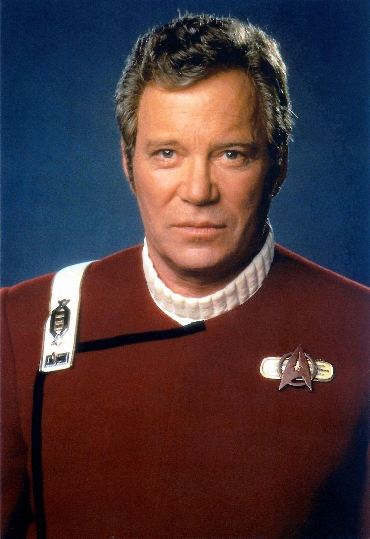 Stat trek James t Kirk phones | Captain-Kirk-james-t-kirk-8476028-1200-1750