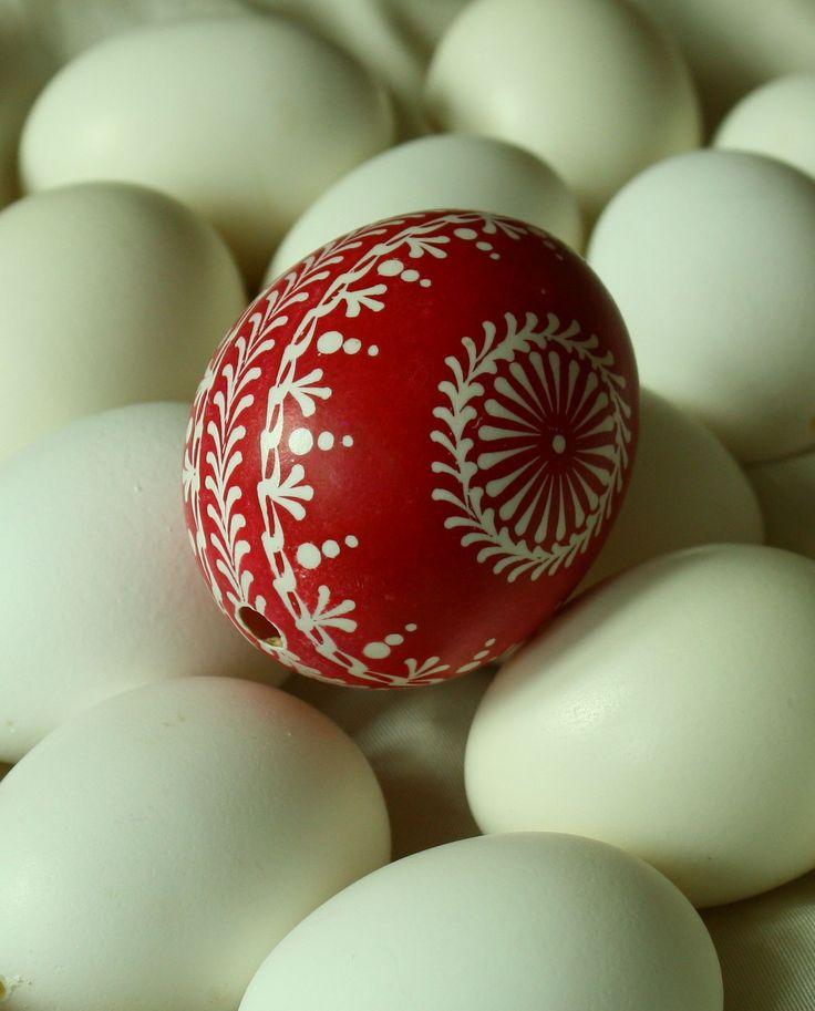 http://www.fler.cz/zbozi/barevne-velikonoce-kraslice-batikovana-kachni-k12-6118560
