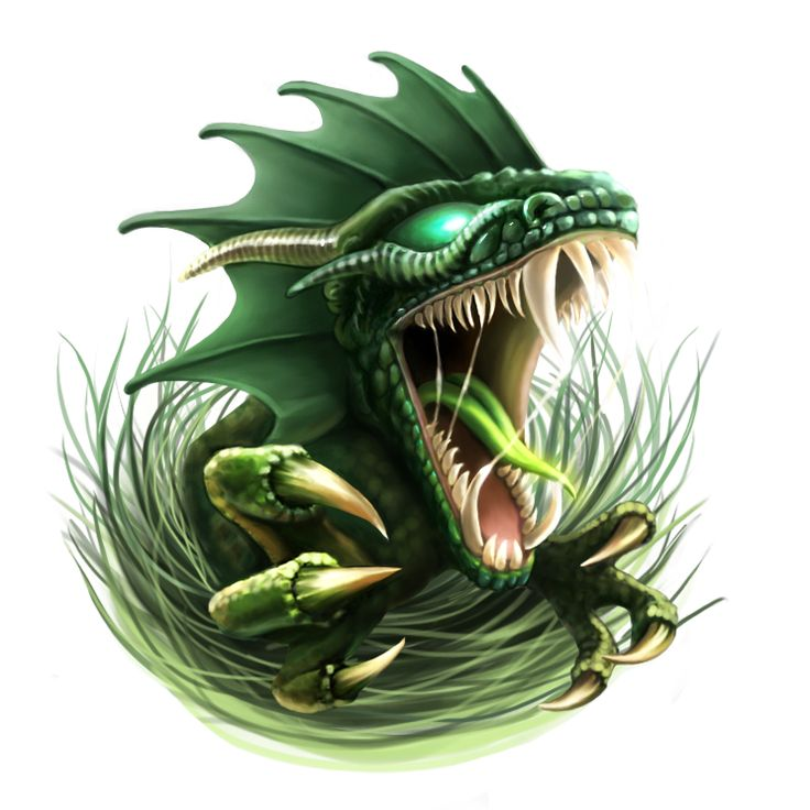 Log in to https://www.wintingo.com/ and play Dragon Island video slot
