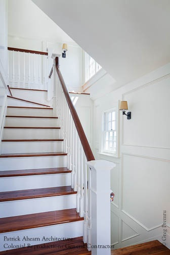 Patrick Ahearn Architect 485 best patrick ahearn architect images on pinterest   martha's