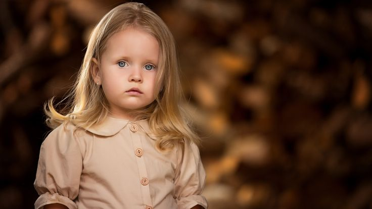 3840x2160 cute kid 4k hi resolution desktop wallpaper