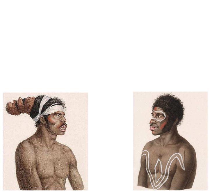 DHARAWAL language Aboriginal Dictionary