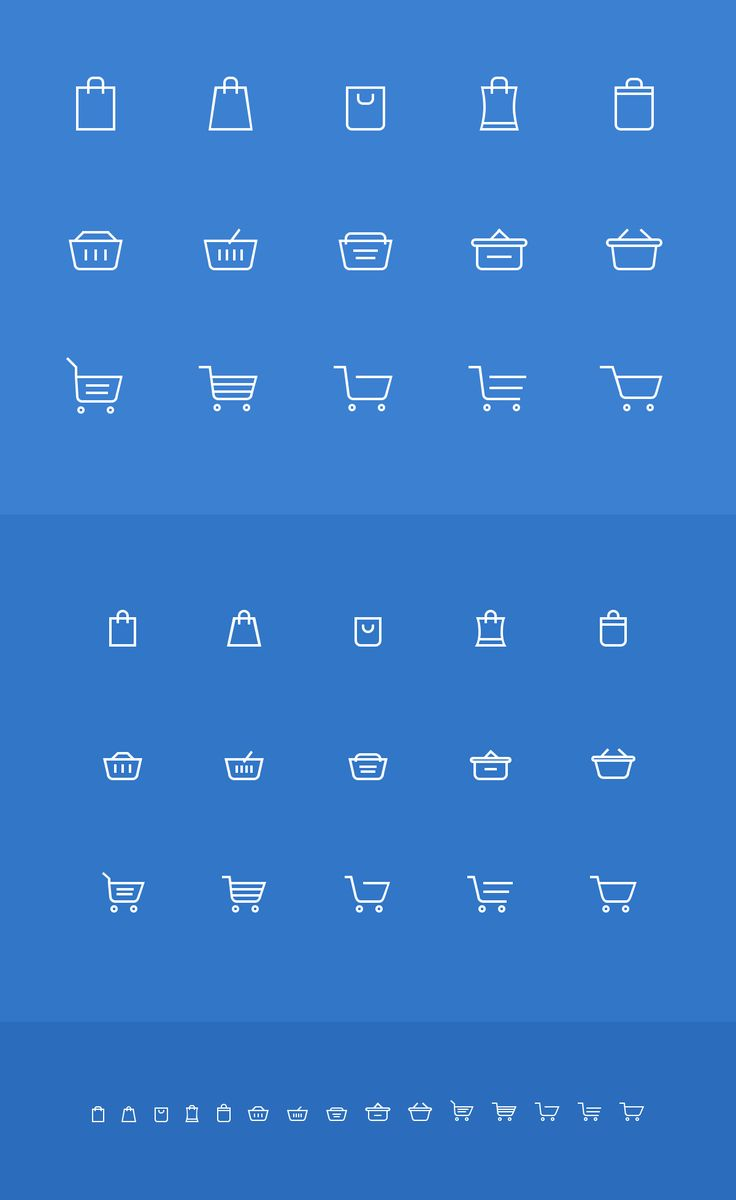 shopping-cart-featured
