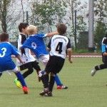 SV Schmallenberg E-Jugend