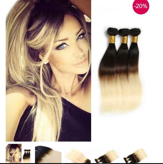 What does virgin hair mean? Some ideas inspired by BestHairBuy. Why would you want to use wigs or hairstyles made of this type of hair.