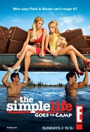 The Simple Life Road Trip Watch Online. Paris and Nicole accept various internships along the east coast. Hilarity ensues as the girls leave their limos behind, and travel by Greyhound Bus.
