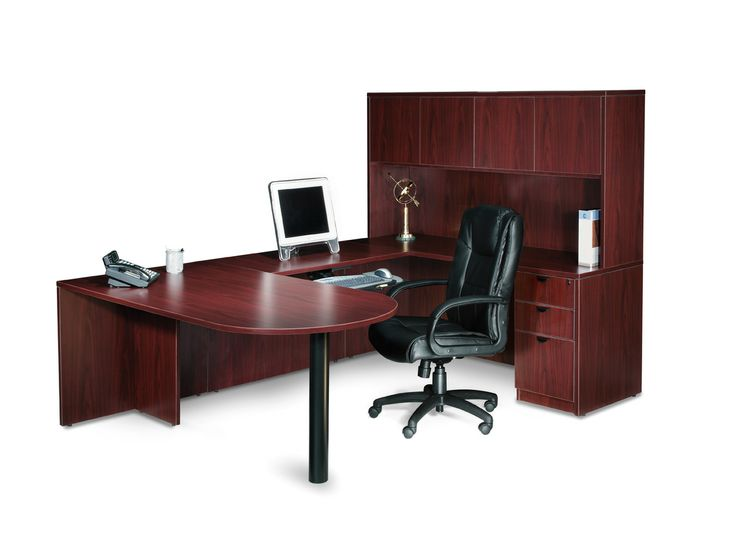 Offices To Go Office Desks