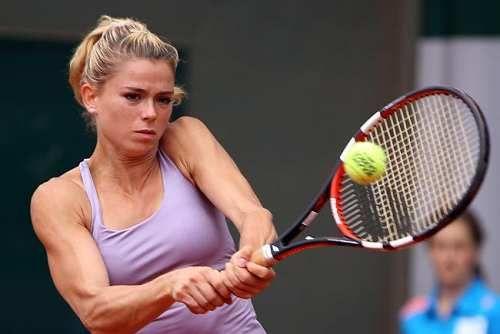 Sport: #Camila #Giorgi le #motivazioni della sentenza: il mancato tesseramento gioca a suo favore (link: http://ift.tt/2phTaqT )