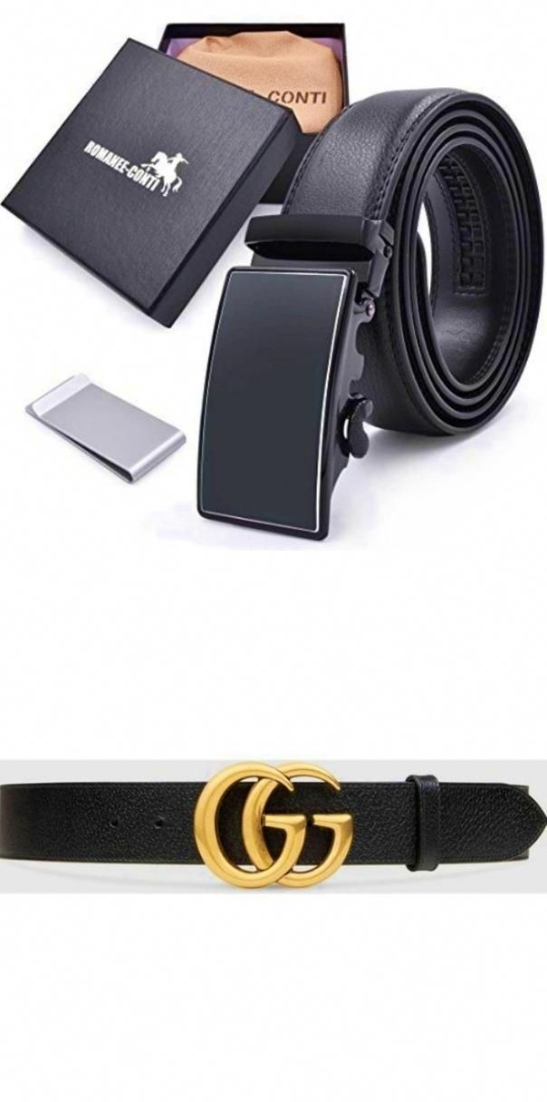 designer mens belts Want to know more about