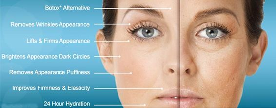 Anti-Aging Treatments And Undemanding Ways To Make Your Skin Beautiful, Natural, And Healthy