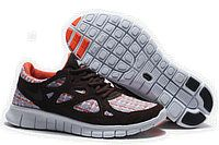 Kengät Nike Free Run 2 Miehet ID 0031