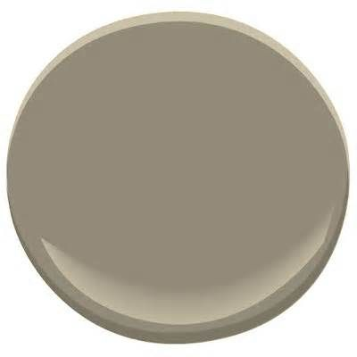 Copley gray has an earthiness that goes well with wood. benjamin moore copley gray exterior - Yahoo Search Results