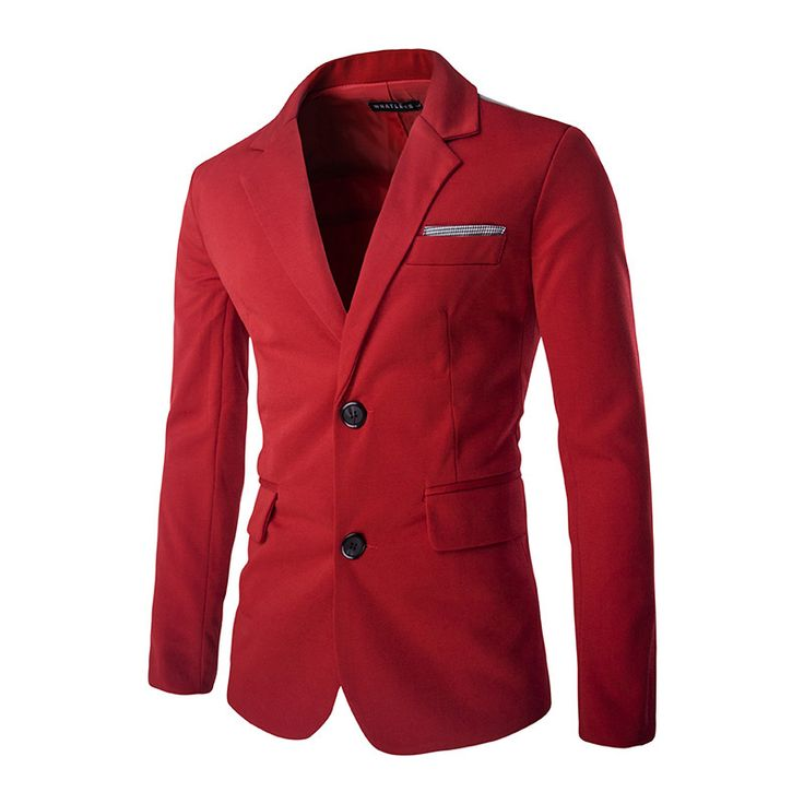 Best 25  Cheap blazers ideas on Pinterest | Ford blazer, Minimal ...