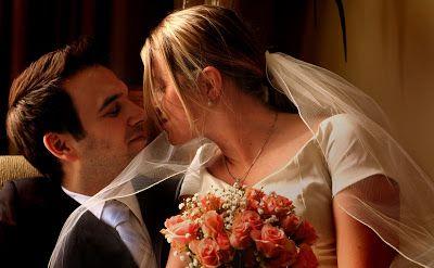 AMOR Y SENSUALIDAD: ORACIÓN PARA EL MATRIMONIO