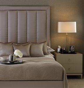 Gästezimmer modern luxus  Die 1573 besten Bilder zu Bedrm auf Pinterest | Schlafzimmer ...