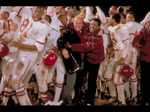 Remember The Titans Full Movie - Denzel Washington Movies