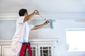 #Back2NewPainting are fully licensed and have experienced that is needed in using all kinds of work platforms.