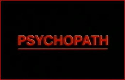 THE LIST OF PSYCHOPATHY SYMPTOMS - https://psychopathyawareness.wordpress.com/2011/10/03/the-list-of-psychopathy-symptoms/