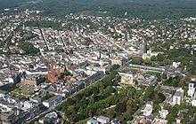 Hessen – Wikipedia