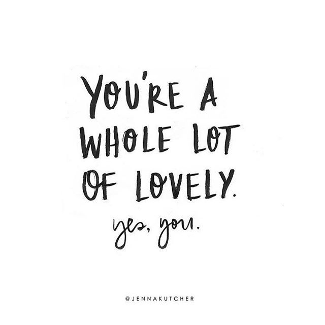 Love Finds You Quote: The 25+ Best Thank You Quotes Ideas On Pinterest
