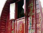 Restoration & Gypsy Caravan supplies