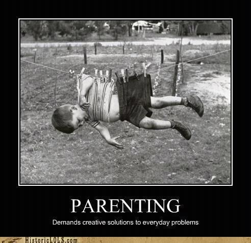 so wrong but funnyMistakes Once, Poor Children, Parents Techniques, Kids Attention, Children Someday, Creative Parents, I M Expecting, Hahahahaaaa Mi Poor