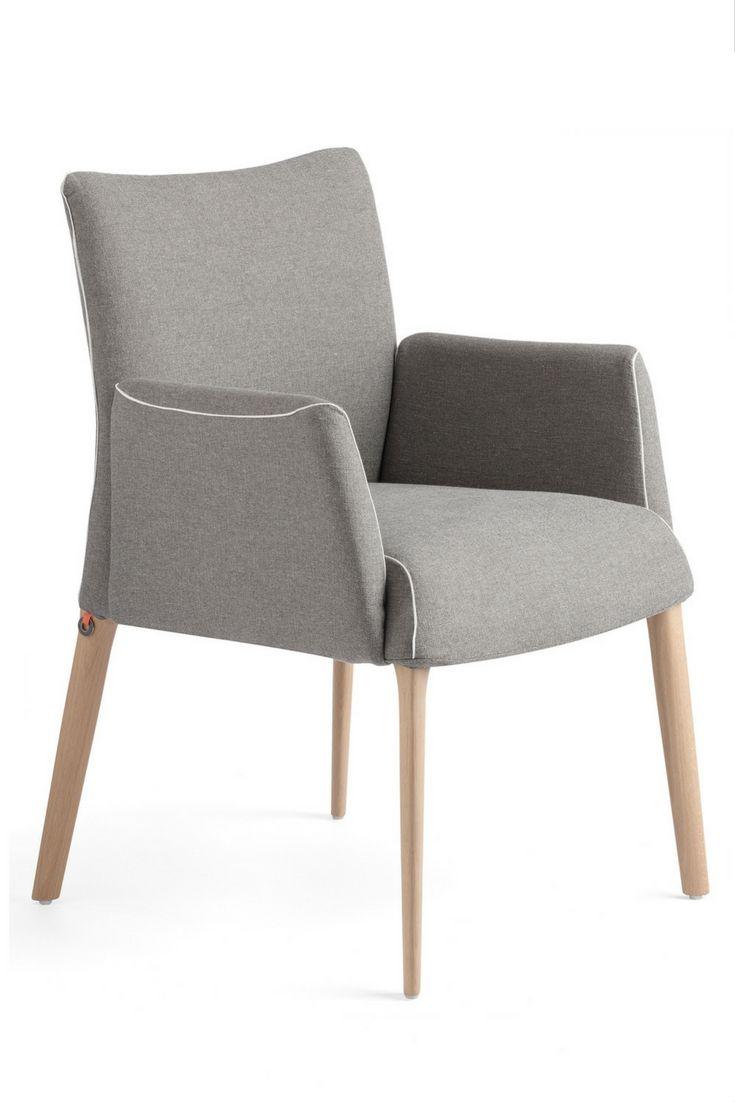 111 best comfy mobitec images on pinterest. Black Bedroom Furniture Sets. Home Design Ideas