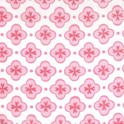 moda sent with love by deb strain: Papeles Preciosos, Papell Precioso, Pattern, Design