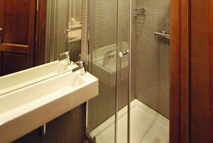 фотография номера Блок А.А. мини отеля в центре Спб photo room Block A. the mini-hotel in the centre of St. Petersburg