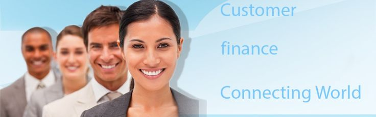 ACC Consumer Finance #online #finance #courses http://finances.nef2.com/acc-consumer-finance-online-finance-courses/  #consumer finance # ACC Consumer Finance is an indirect lender in the non-prime automobile finance market. In addition to having a fully-integrated automobile lending platform for the purchase of vehicle secured retail installment contracts from approved franchised and independent dealers; ACC provides approved BHPH dealers a credit line and full service solution program for…