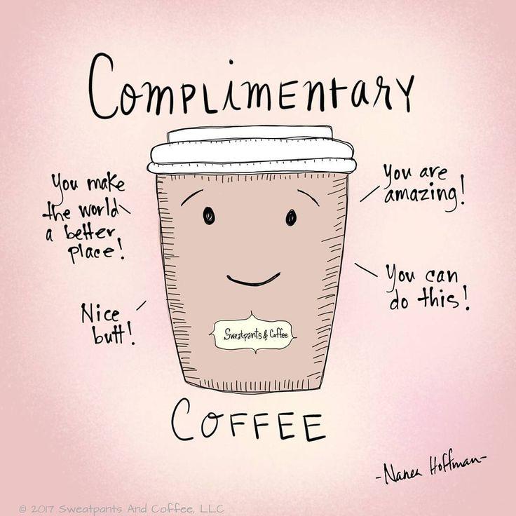 Best 25+ Coffee meme ideas on Pinterest | Coffee shop ...