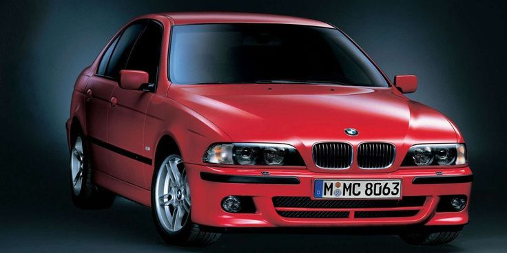 Ten Cars You Didn't Expect to Love