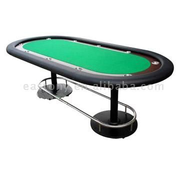 17 best ideas about poker table top on pinterest folding for 10 person poker table top