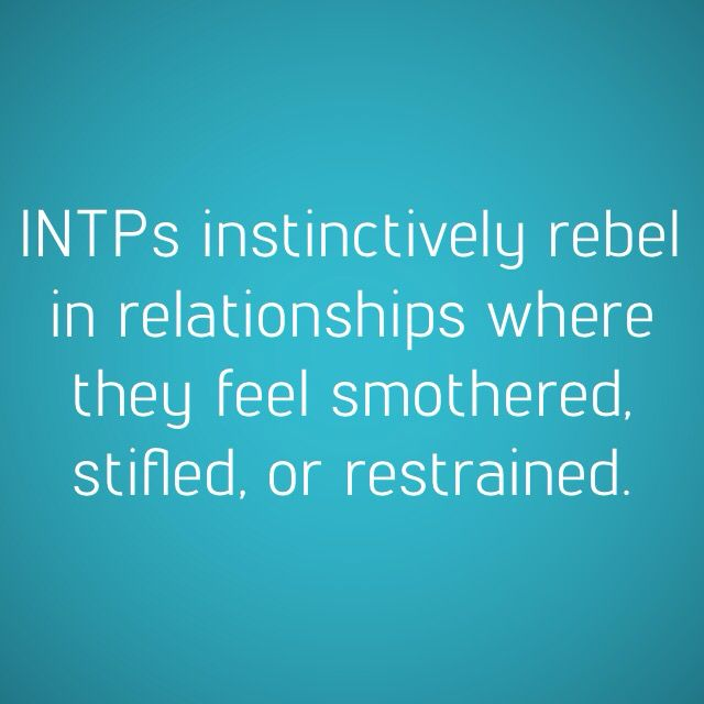 intp male dating An in-depth analysis of intp relationships and intps' compatibility with other personality types.