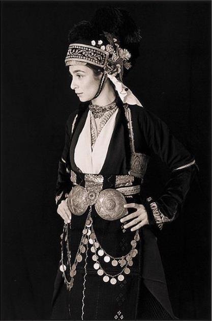 Gidas (Alexandria), Imathia, historical Macedonia, Greece