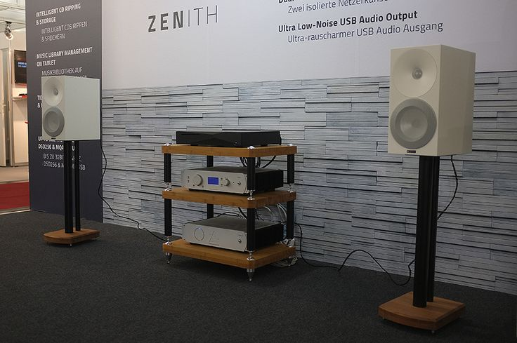 innuos_high_end_munich_2016_2innuos and Leema, highlights at High End Munich 2016 on www.hifipig.com #highendmunich #highendmunich2016 #Munichhighend #highend #hifi #audio #hifishow #tradefair