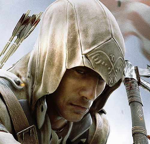 Producer Frank Marshall Boards Assassin's Creed - Michael Fassbender is attached to star in this video game adaptation produced by New Regency and Ubisoft.