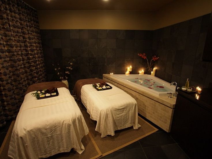 The 25 best couples spa day ideas on pinterest day spa for Spa vacations for couples