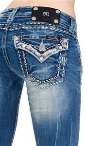 13 best miss me jeans images on pinterest | miss mes, jeans pants