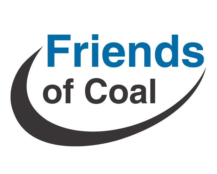 I Support Coal mining <3