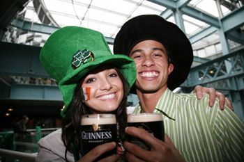 Beginner's Guide to Backpacking Ireland, hopefully will make it back there in 2013