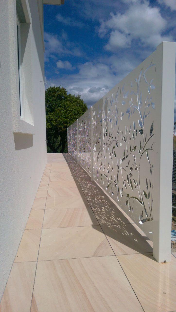 Gallery – DecoPanel Designs, Australia