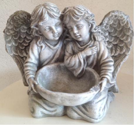melek heykelleri - Google'da Ara